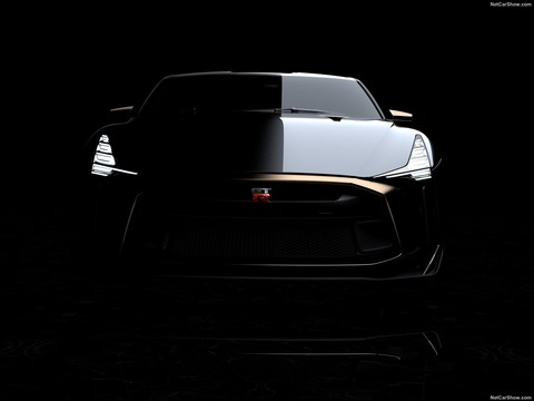 Nissan-GT-R50_by_Italdesign_Concept-2018-1600-10