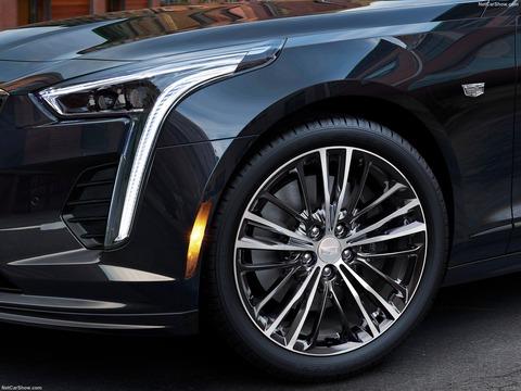 Cadillac-CT6_V-Sport-2019-1600-07