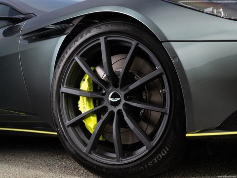Aston_Martin-DB11_AMR-2019-1600-16