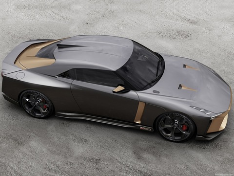 Nissan-GT-R50_by_Italdesign_Concept-2018-1600-05