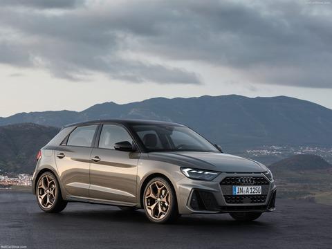 Audi-A1_Sportback-2019-1600-05