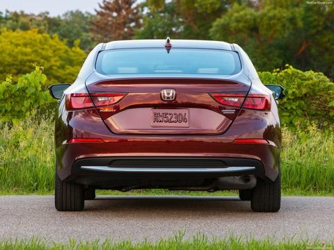 Honda-Insight-2019-1600-3f