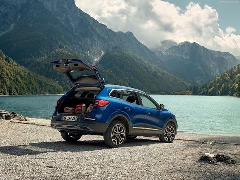 Renault-Kadjar-2019-1600-04