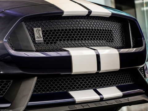 Ford-Mustang_Shelby_GT350-2019-1600-08