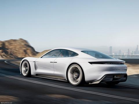 Porsche-Mission_E_Concept-2015-1600-03