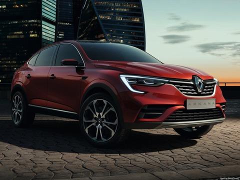Renault-Arkana_Concept-2018-1600-01