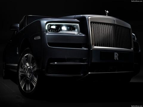 Rolls-Royce-Cullinan-2019-1600-08