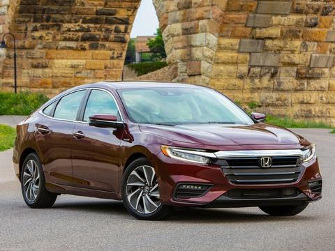 Honda-Insight-2019-1600-05