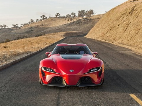 Toyota-FT-1_Concept-2014-1280-0f
