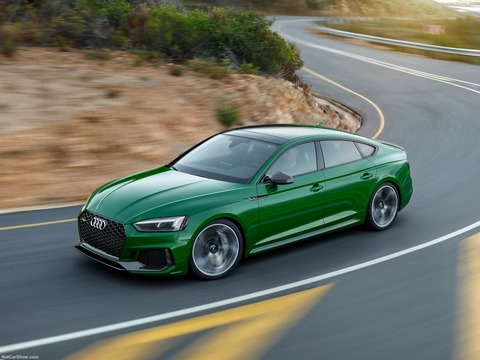 Audi-RS5_Sportback-2019-1600-08