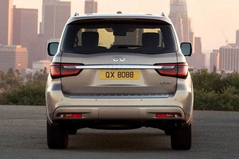 2018-Infiniti-QX80-Facelift-Unveiled-in-Dubai-3-850x567