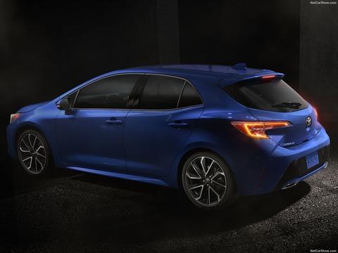 Toyota-Corolla_Hatchback-2019-1600-18