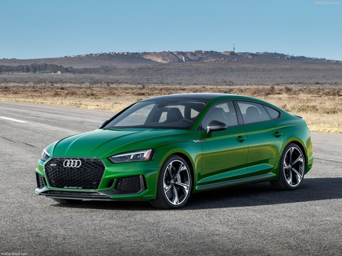 Audi-RS5_Sportback-2019-1600-03