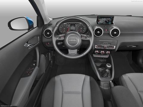 Audi-A1_Sportback-2015-1600-14