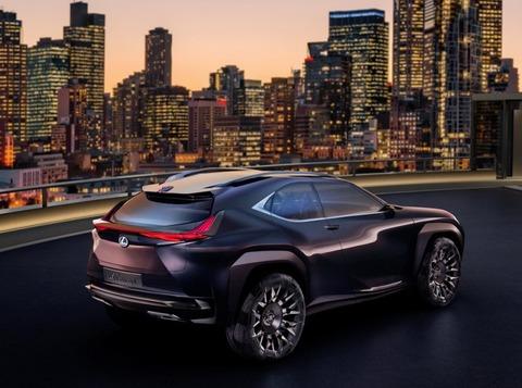 Lexus-UC-Concept-06