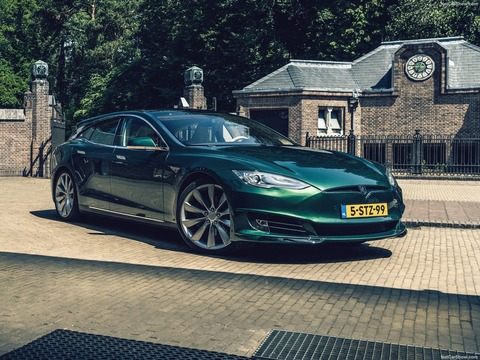 Tesla-Model_S_Shooting_Brake-2018-1600-01