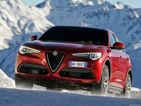 Alfa_Romeo-Stelvio-2018-1600-33