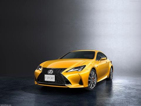 Lexus-RC-2019-1600-0a