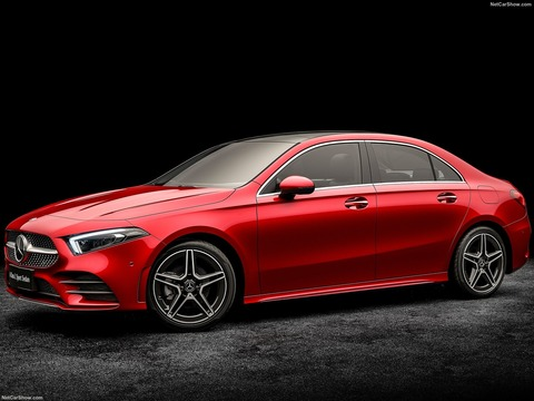 Mercedes-Benz-A-Class_L_Sedan_CN-Version-2019-1600-08