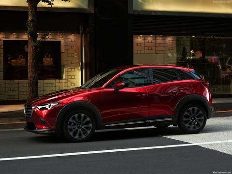Mazda-CX-3-2019-1600-01