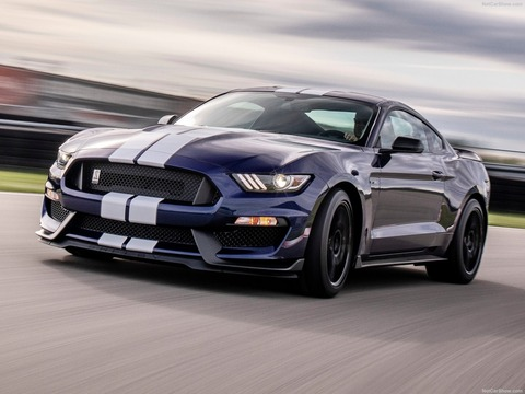 Ford-Mustang_Shelby_GT350-2019-1600-03