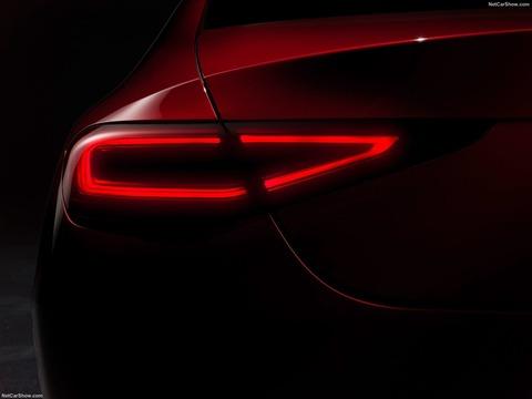 Mercedes-Benz-CLS-2019-1600-45