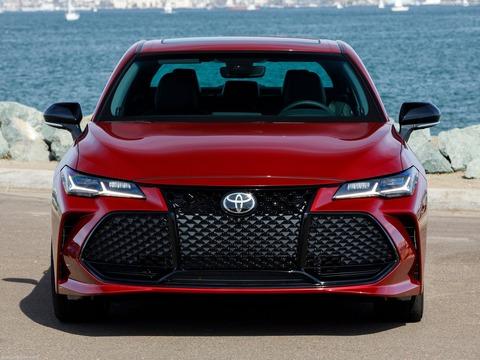 Toyota-Avalon-2019-1600-22