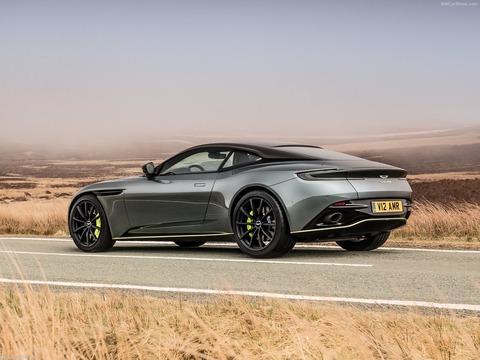 Aston_Martin-DB11_AMR-2019-1600-07