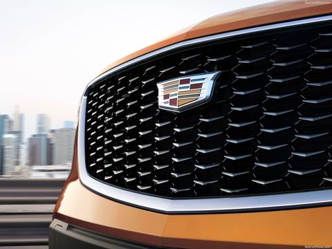 Cadillac-XT4-2019-1600-17