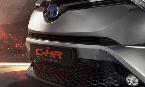 C-HR-HyPowerConcept-Details07-rvb-2_0