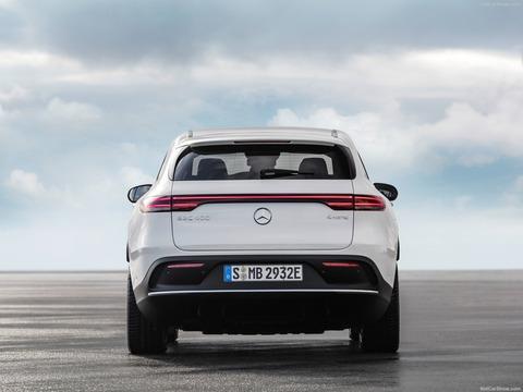 Mercedes-Benz-EQC-2020-1600-1e