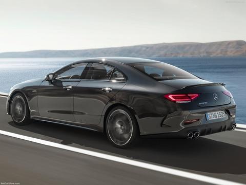 Mercedes-Benz-CLS53_AMG-2019-1600-18