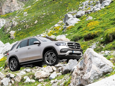 Mercedes-Benz-GLE-2020-1600-02