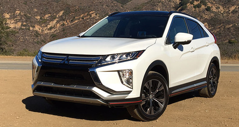 CR-Cars-Inline-2018-Mitsubishi-Eclipse-Cross-f-12-17