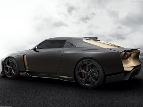Nissan-GT-R50_by_Italdesign_Concept-2018-1600-08