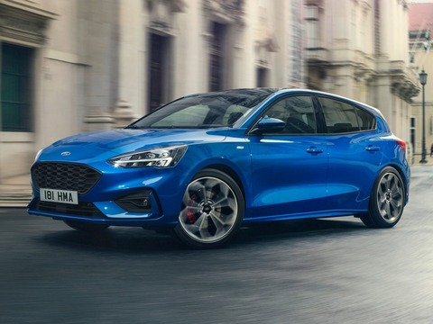 Ford-Focus_ST-Line-2019-1600-08