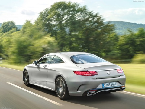 Mercedes-Benz-S-Class_Coupe-2018-1600-0a