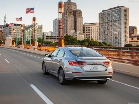 Honda-Insight-2019-1600-36