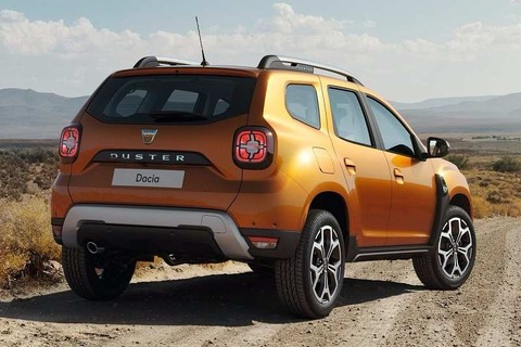 2017-Renault-Duster-SUV-India-1
