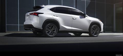 Lexus-NX-fsport-styles-1204x555-LEX-NXG-MY18-0027-D