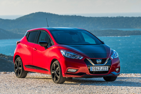 micra_red_526