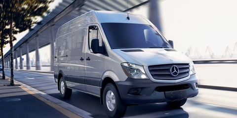 2017-Mercedes-Benz-Sprinter-Cargo-Van-01