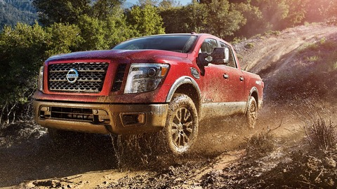 2017-nissan-titan-red-grille-large