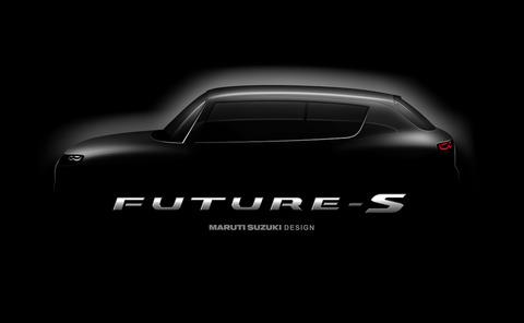 Maruti-Suzuki-FutureS-concept-teaser_01