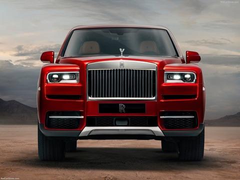 Rolls-Royce-Cullinan-2019-1600-0d