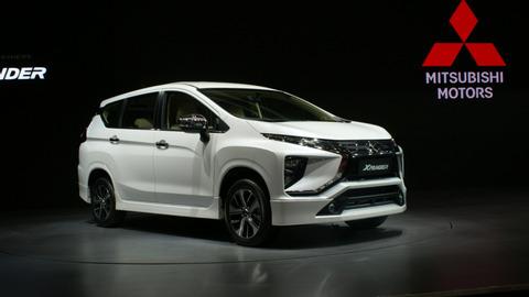 201708JKT_Mitsubishi_expander004-20170828190157-900x507