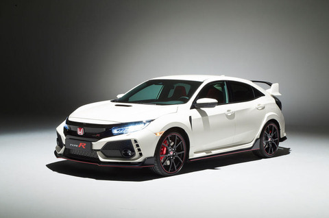honda-civic-type-r-web-exclsuive-0023