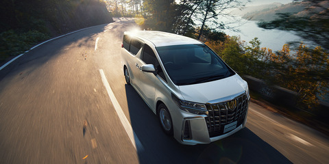 carlineup_alphard_top_fact_performance_01_pc