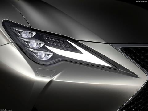 Lexus-RC-2019-1600-0f