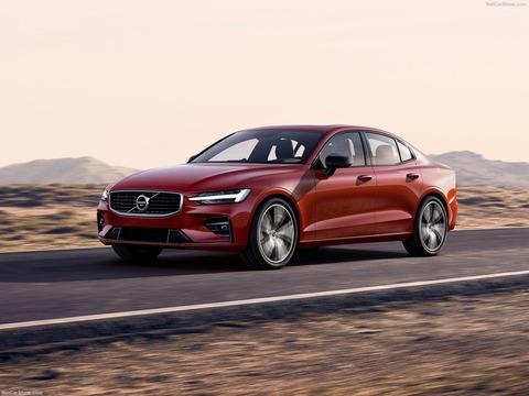 Volvo-S60-2019-1600-0d